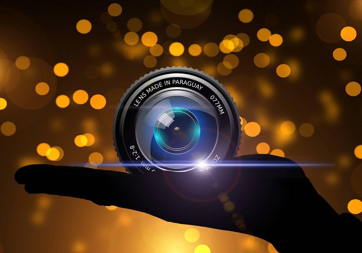 фотокамера и радуга сообщила пресс-служба областного