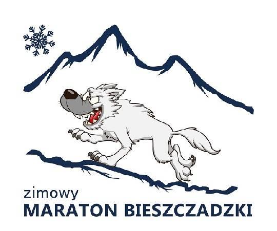 IV Zimowy Maraton Bieszczadzki: Cisna