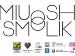 Koncert w Katowicach: Miuosh / Smolik / NOSPR