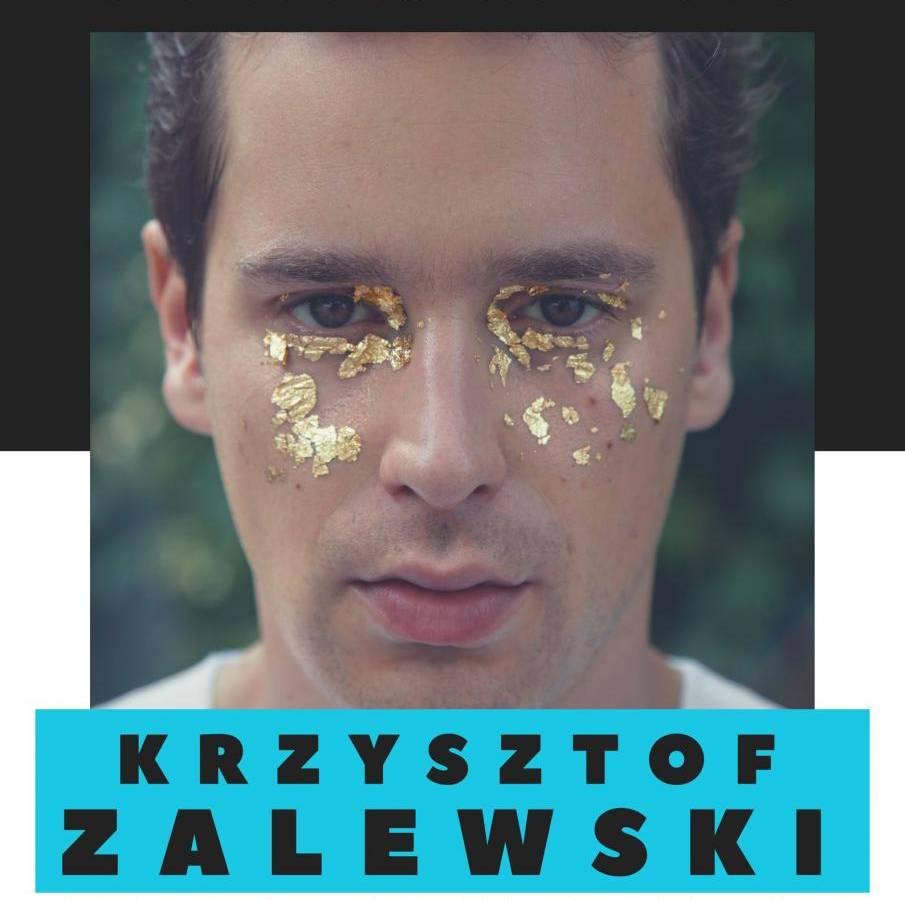 Koncert końca lata: Krzysztof Zalewski / SALK / Sweet Molly