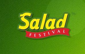 Restauracja Salad Festival Opole W Opolu