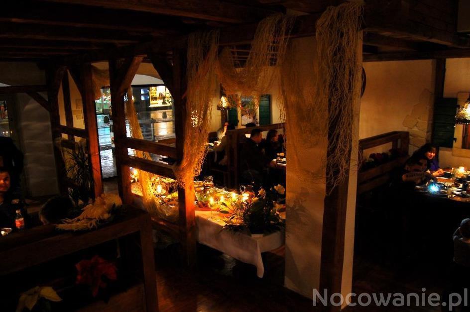 Dalmacija Chorwacka Restauracja Gdynia W Gdyni