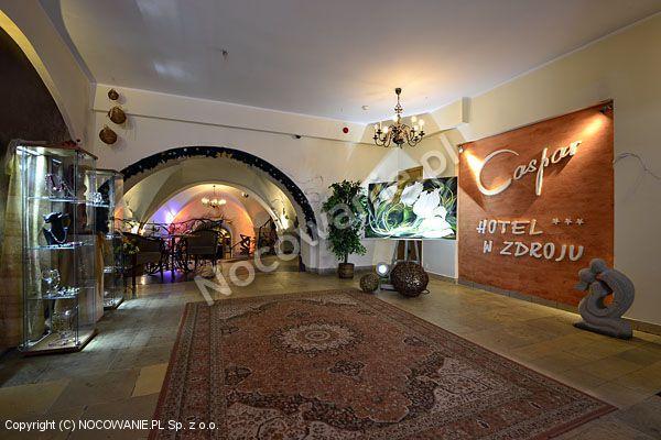 Casino Club Jelenia Gora