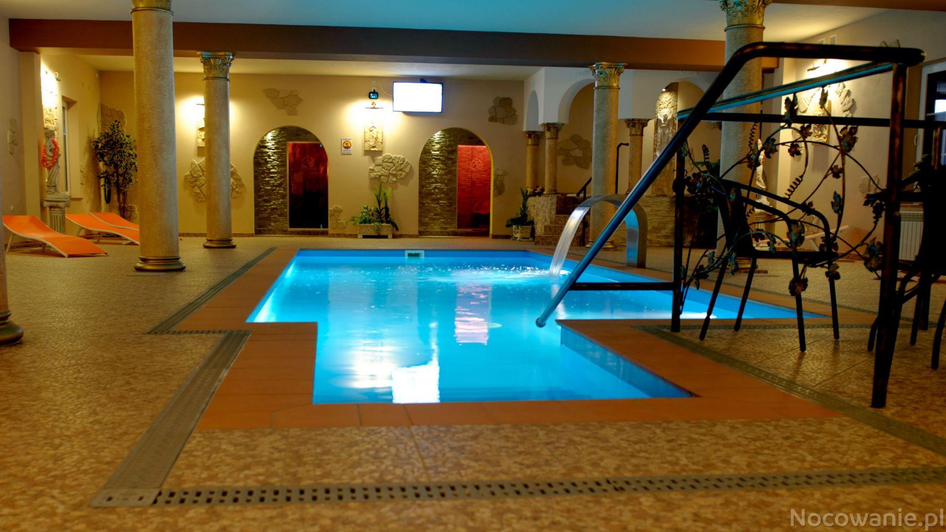 Hotel Rzesz Ef Bf Bdw Spa
