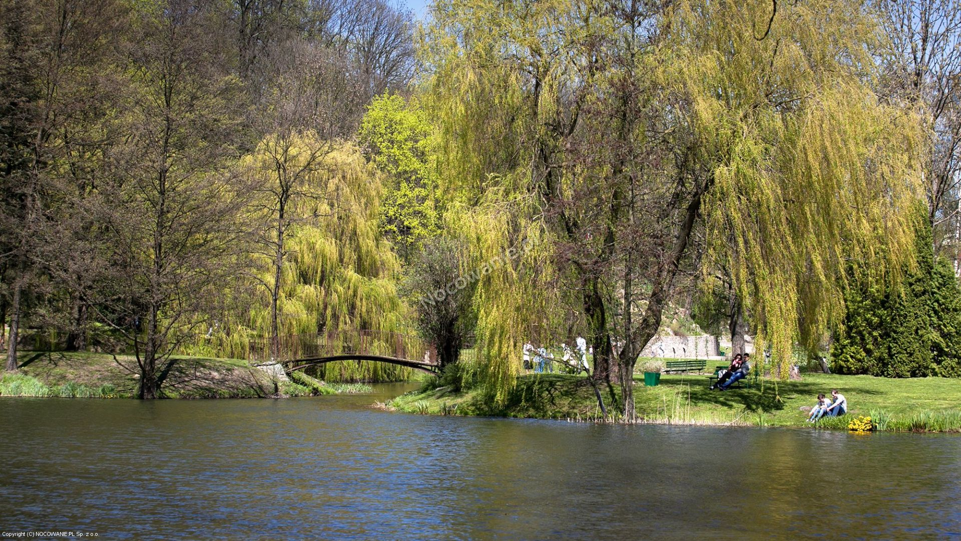 Ogród Botaniczny Umcs Lublin Cennik Bilety Godziny