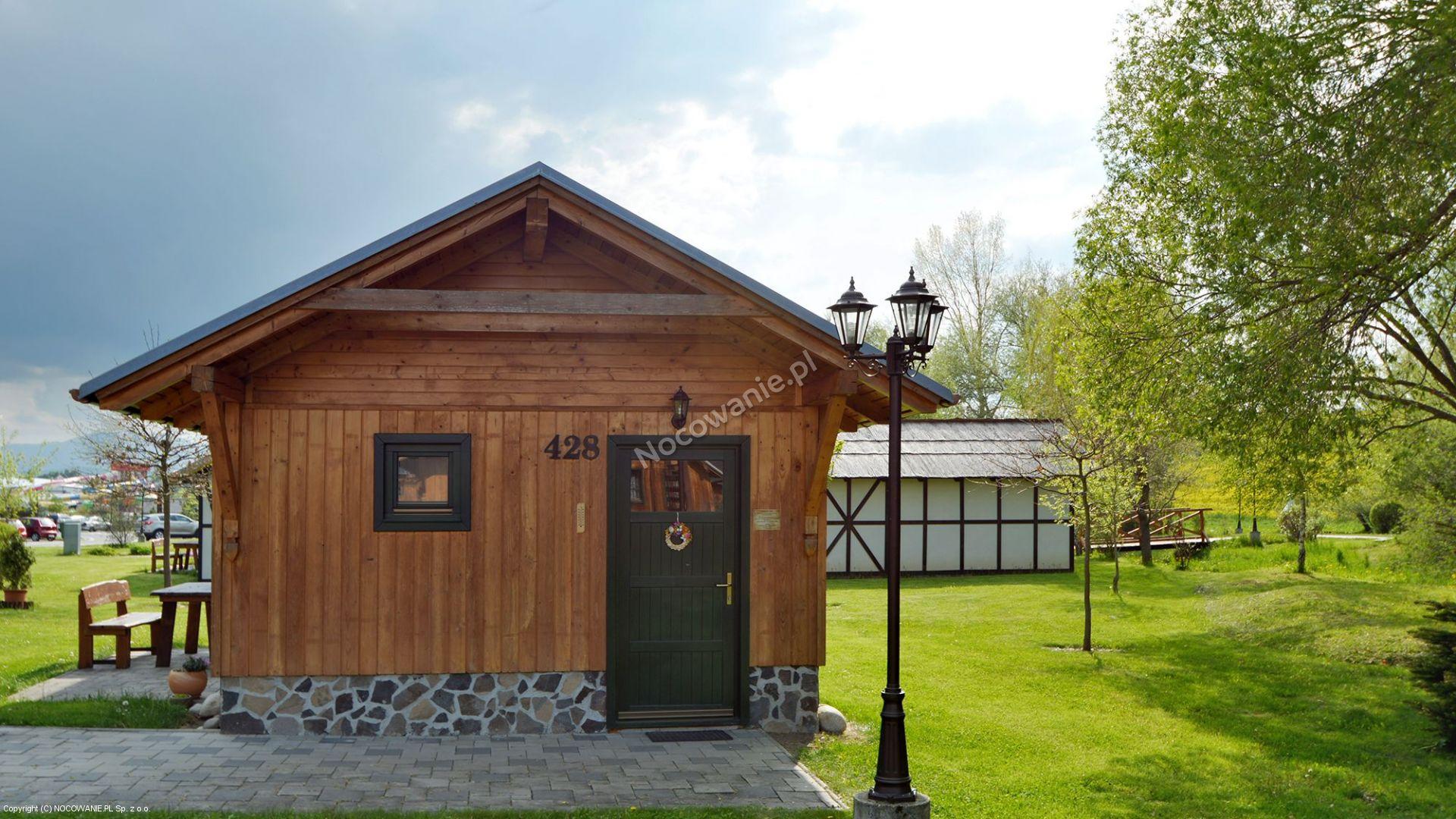 7cb626b6f Cottage 428 Tatralandia Liptowski Mikulasz, Cottage 428 Tatralandia ...