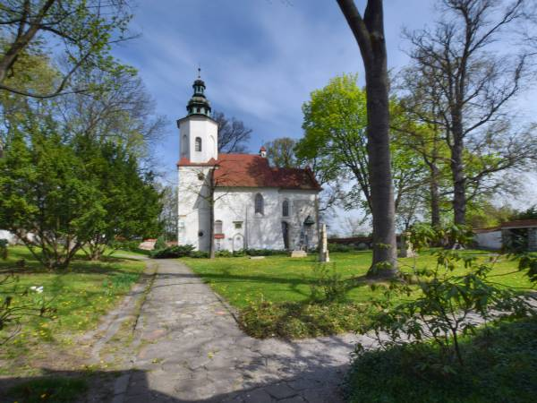 Top 10 Best Active Life near Czystogarb, Poland - Last Updated May