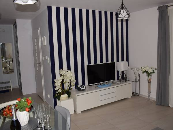 Apartament Marinera