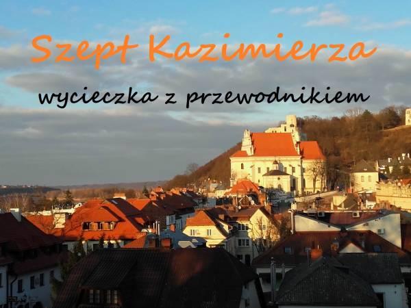Zajrzyj do domw warszawskich artystw! reviews | 63532