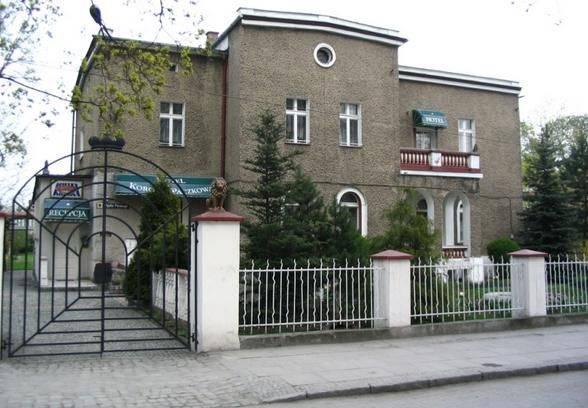 paczkow 24
