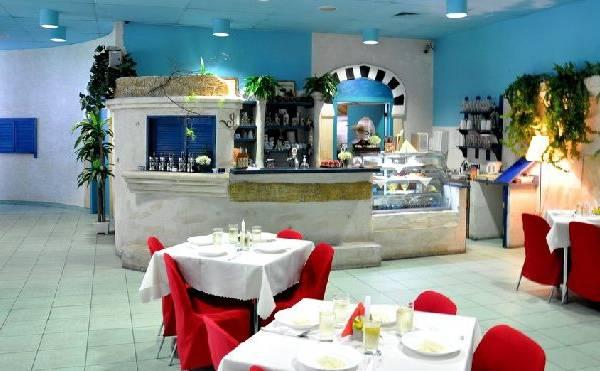 Restauracja Dromader Tarnowskie Gory W Tarnowskich Gorach