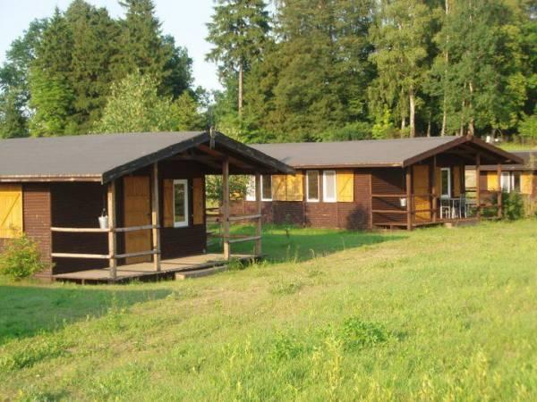 72bdd75f546f41 Noclegi na Mazurach od 20 zł: domki, kwatery Mazury pensjonaty,  apartamenty, agroturystyka, Mazury Noclegi - www.NOCOWANIE.pl