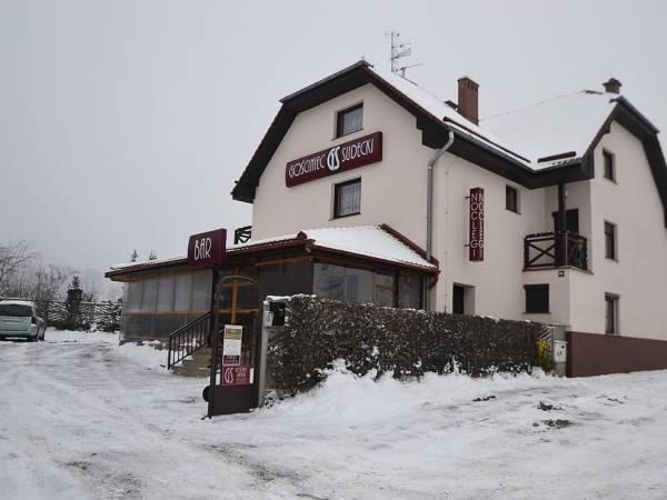 Styl ycia Bielawa - Bielawa Nasze Miasto - whineymomma.com
