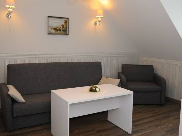 apartament-salon
