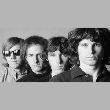 Koncert: Tribute To The Doors we Wrocławiu