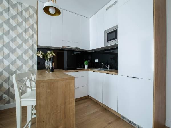 Emihouse Apartamenty Zamkowe Rzesz U00f3w  Emihouse Apartamenty