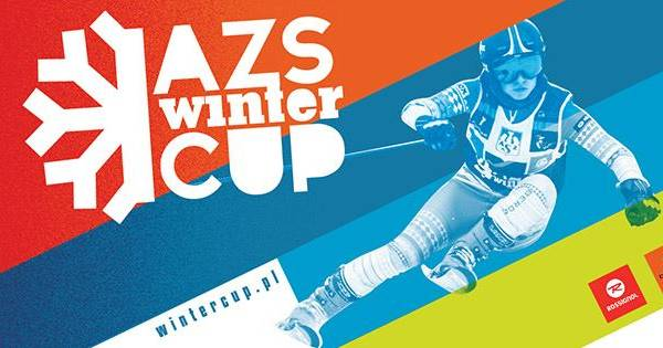 AZS Winter Cup w Zakopanem
