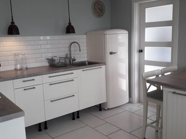 Apartament Premium Ustronie Morskie W Ustroniu Morskim