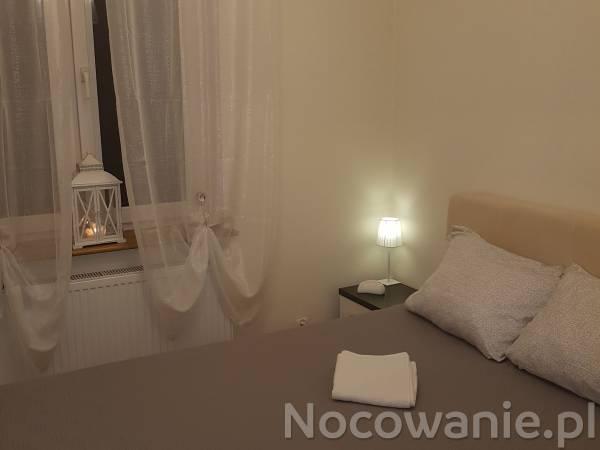 Airbnb | Roudnice nad Labem wynajmy wakacyjne i
