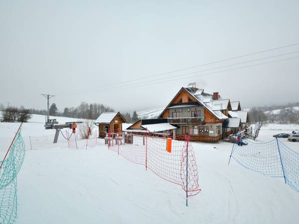 Wycigi narciarskie w Tatrach, Wycigi narciarskie Tatry