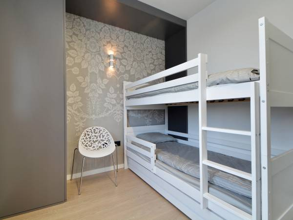 Premium Apartments in Wadowice